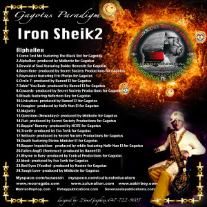 iron_sheik2back